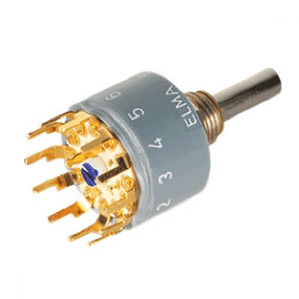 4 Position Rotary Selector Switch Wiring Diagram besides 3 Phase Ac  pressor Wiring Diagram as well Cordless Drill Schematic Diagram moreover Switch Wiring Diagram further Ac Rotary Selector Switch Wiring Diagram. on salzer switch wiring diagram