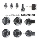 Faircomp Knobs Bundle