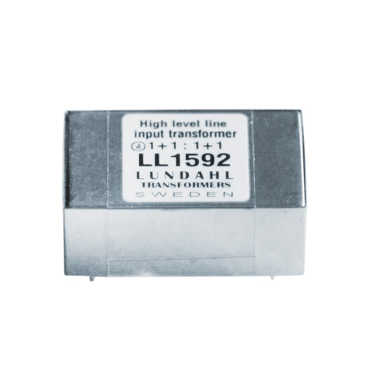 Lundahl-LL1592-Audio-UEbertrager.jpg