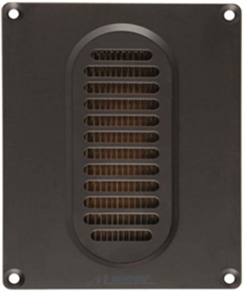 mundorf amt25c hocht ner 8 ohm amt25cs2 1 r 329 00. Black Bedroom Furniture Sets. Home Design Ideas