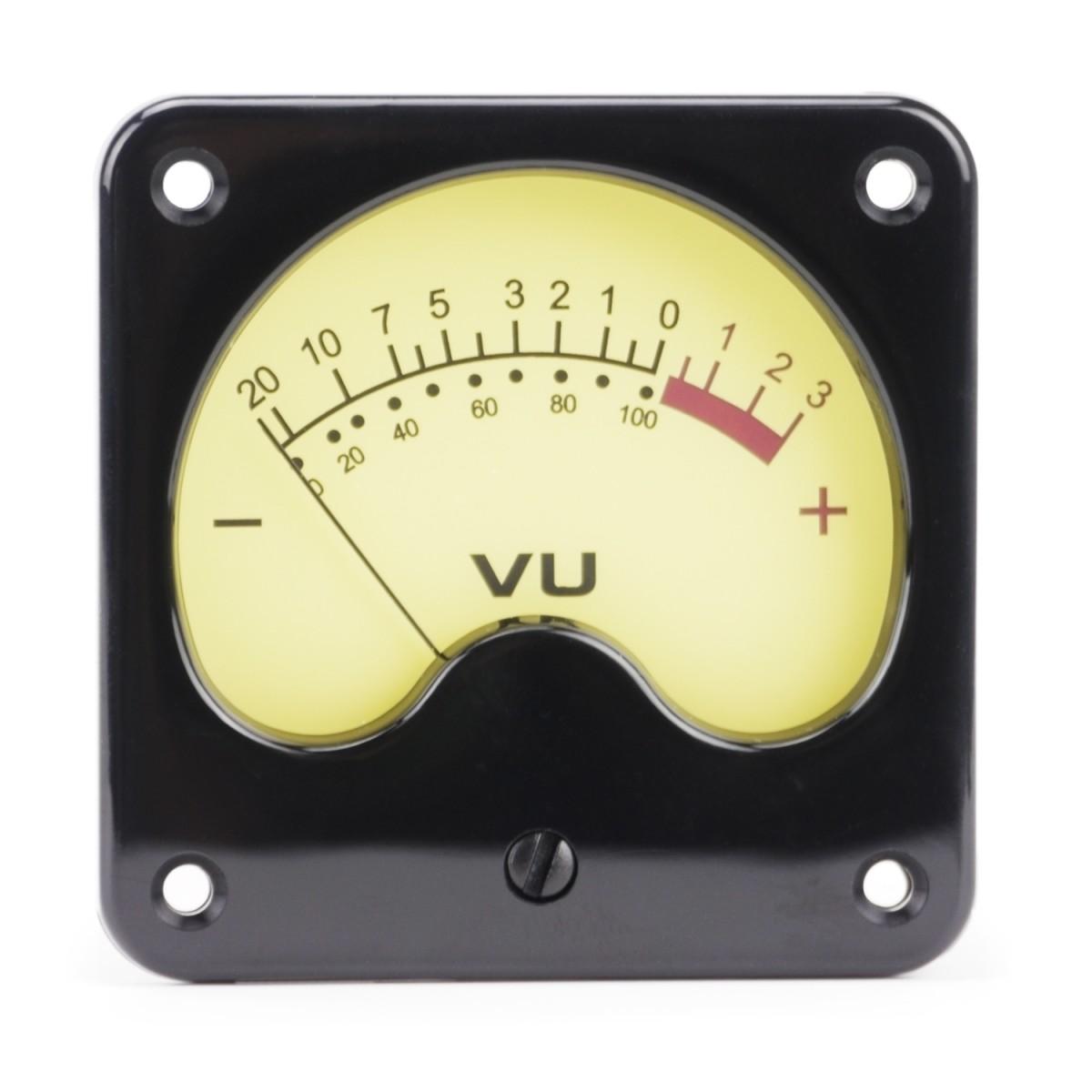 Vintage-Meters-VU-Meter-VM2103_1.jpg