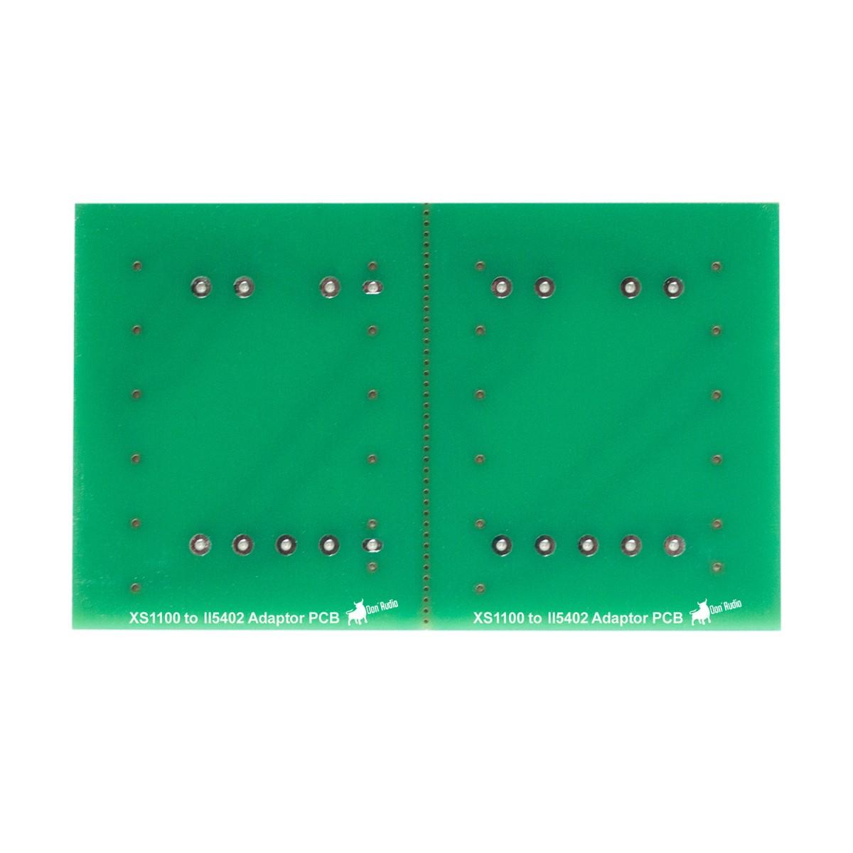 Edcor XS1100, 42,88 €