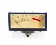 Audio Level VU Meter WF1029X