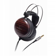 Audio-Technica ATH-W5000 Audiophile Closed-back Dynamic...