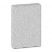 CARUSO-ISO-BOND® 100mm WLG 040 Basstrap, Absorber fleece...