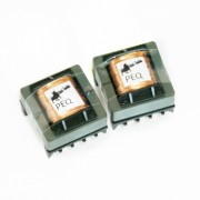 G-Pultec Inductors (matched pair) - 22mH,69mH,169mH,269mH
