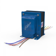 Edcor CXPP70-MS-3.5K push-pull tube output transformer