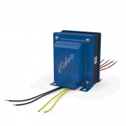 Edcor XPWR005 Power Transformer