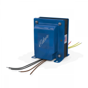 Edcor XPWR267 Power transformer