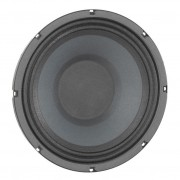 Eminence Guitar Legend B 810 150/ 32 Speaker 150W 32Ohm