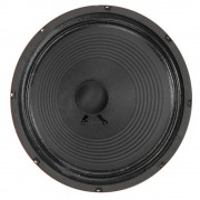 Eminence The Governor A 12  Speaker 75 W 8 Ohm