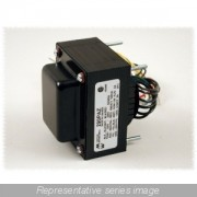 Hammond 2X120V PRI. Power FOR AC15 290PX