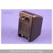 Hammond CLASS 2 Transformer Plug-In 20VA 120V BPD2G
