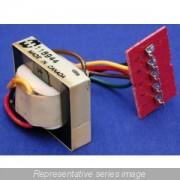 Hammond Interstage Audio Übertrager 126B