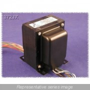 HAMMOND 369JX Power Transformer Pri, 50/60HZ, 50VA