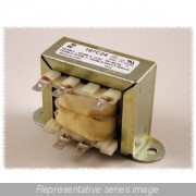 Hammond Transformer 115/230, 96VA 50/60HZ 186F48