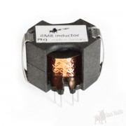 G-Pultec Inductor RM8 - 22mH,69mH,169mH,269mH