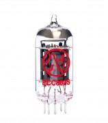 Edcor DAP-202 OddWatt - ECC802S SRPP / EL84 (6BQ5) Push-Pull Tube Amp