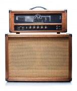 JJ ONE pure class A guitar tube amplifier