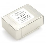 Lundahl LL1517 Output audio transformer