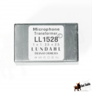 Lundahl LL1528 Audio Transformer