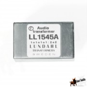 Lundahl LL1545A Audio Transformer