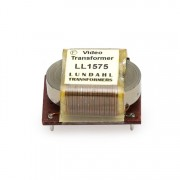 Lundahl LL1575 Video Isolation Transformer