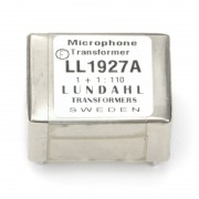 Lundahl LL1927A Audio transformer