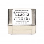 Lundahl LL2913 Ribbon Microphone Transformer