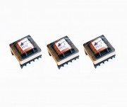 MEQ-5 - Inductor EF set
