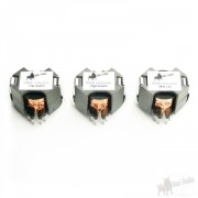 MEQ-5 - Inductor set RM8