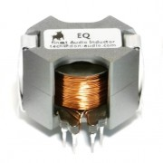 Inductor RM8 - PEQ 312mh,155mh,78mh,39mh,26mh Standard, none