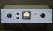 STA-Level Compressor Rackmount Kit incl. Case and...