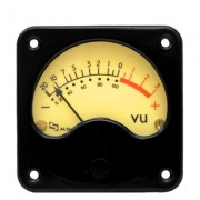 Sifam AL20SQ Retro Audio Level Meter