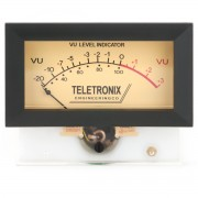 Sifam Teletronix LA-2A replacement VU-Meter