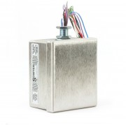 Sowter 1285e Transformer, Mu-Metal Can version