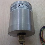 Sowter 8344e Fairchild Signal amp output transformer...