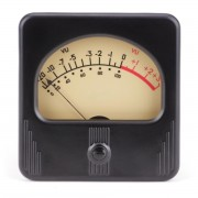 Simpson Level VU Meter Model 47 / 27 LED