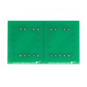 XS1100 to LL5402 Adaptor PCB