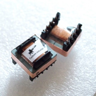 Custom Inductor EF Core
