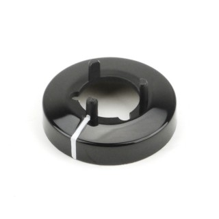 Nut Cover for 14,5mm Classic Collet Knobs