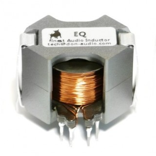 Classic EQP-1A Inductor RM8 - 150mH, 82mH, 68mH, 47mH, 33mH, 27mH