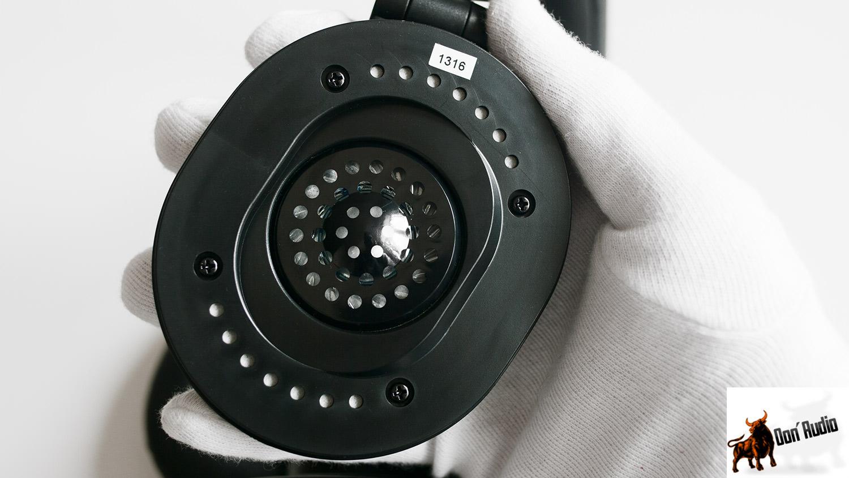 Cheapest QFX H-251BTBLK/BK Folding Bluetooth Stereo Headphones, Black