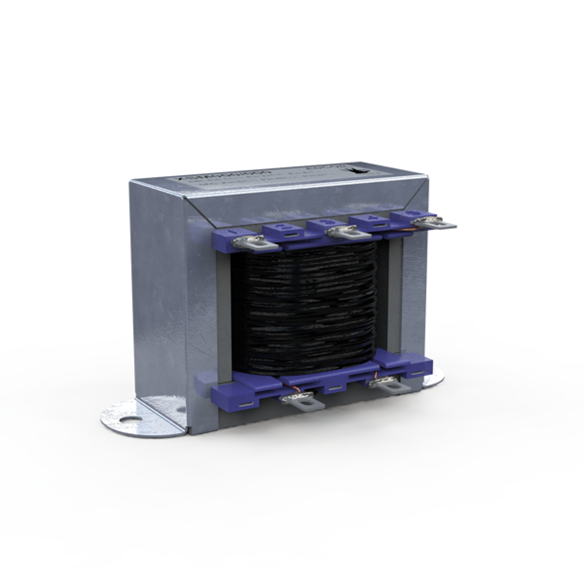 Edcor GXSE5-600-5k