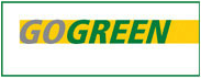 Don-Audio DHL GoGreen Versand