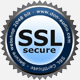 Don-Audio SSL secure
