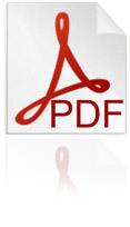 PEQ PCB DIY