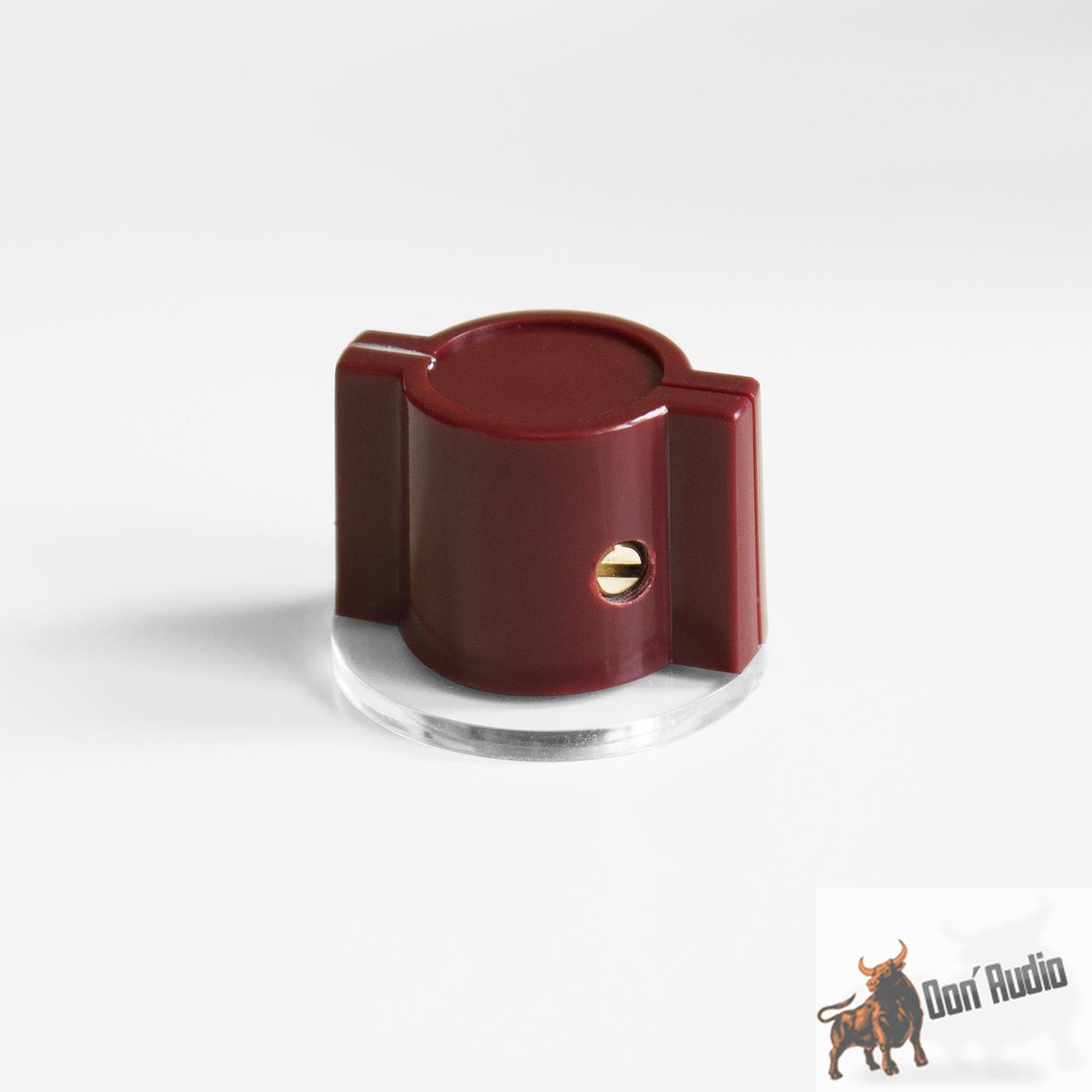 marconi knob set screw