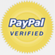 Don-Audio Paypal verified